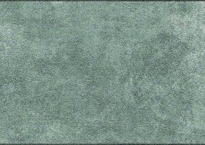 Beton srebrny