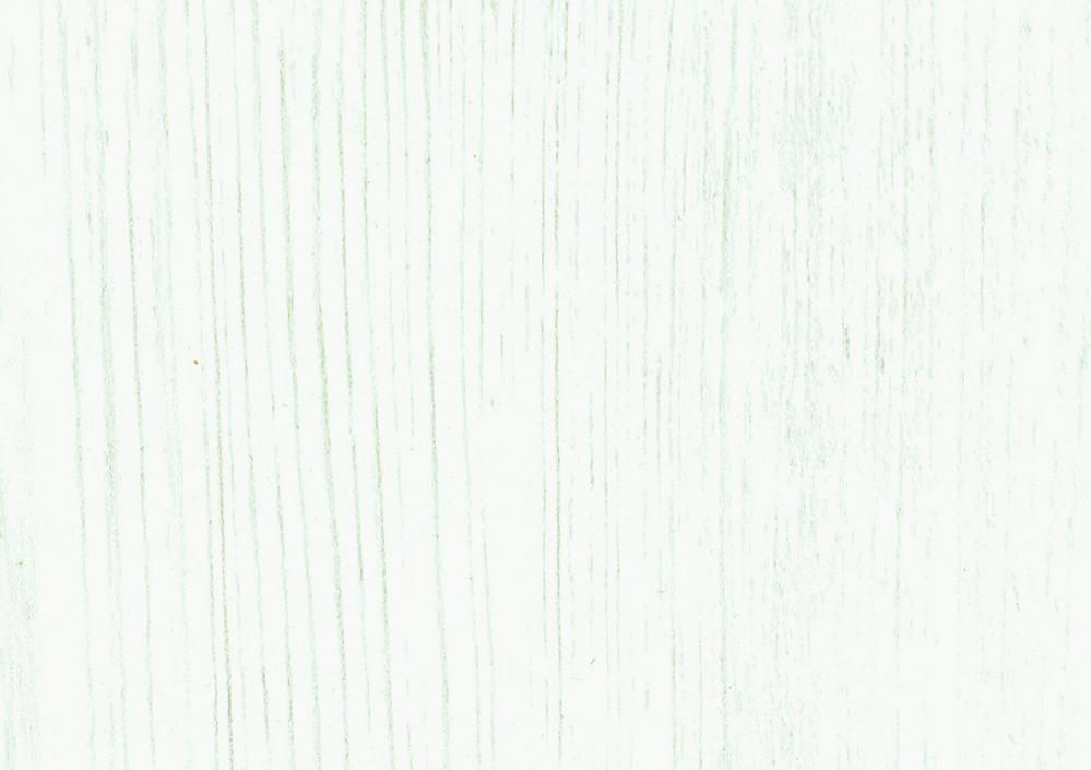 Biały Styl